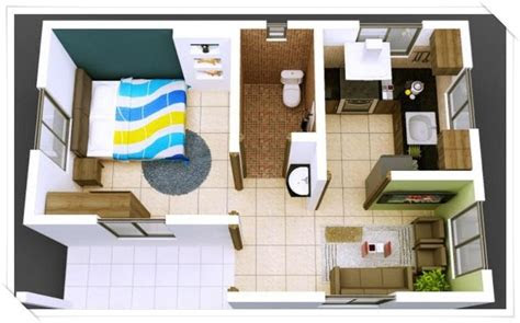 small house layout design  android apk
