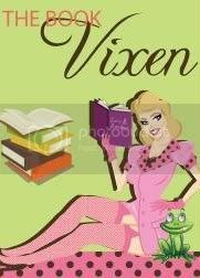 The Book Vixen