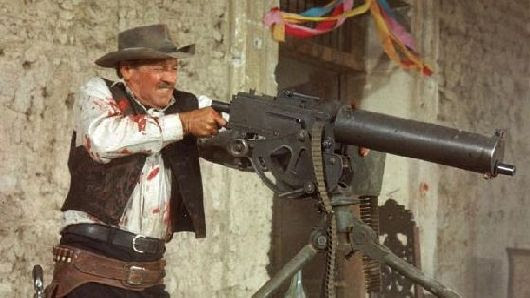 Image result for the wild bunch movie