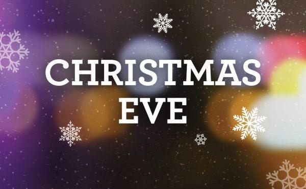 christmas-2015-occasion-xmaseve-webassets-264x163