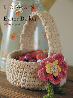 Easter_20basket_20web_20cov_small2