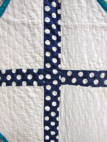 quiltcon1