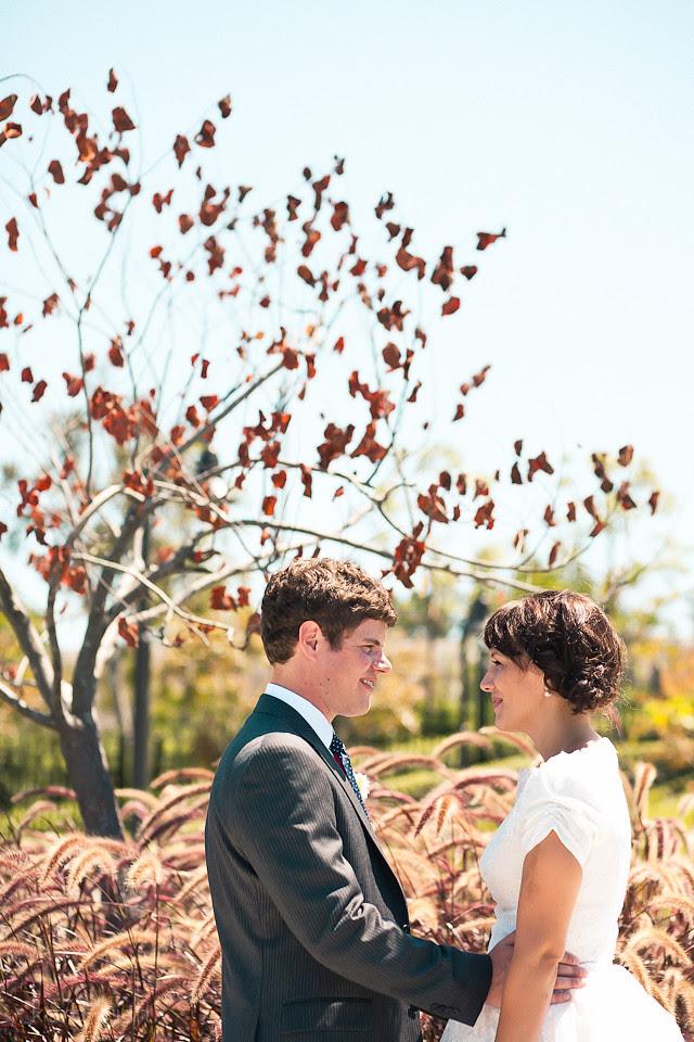 Vintage Mormon Wedding Newport Beach-1-9