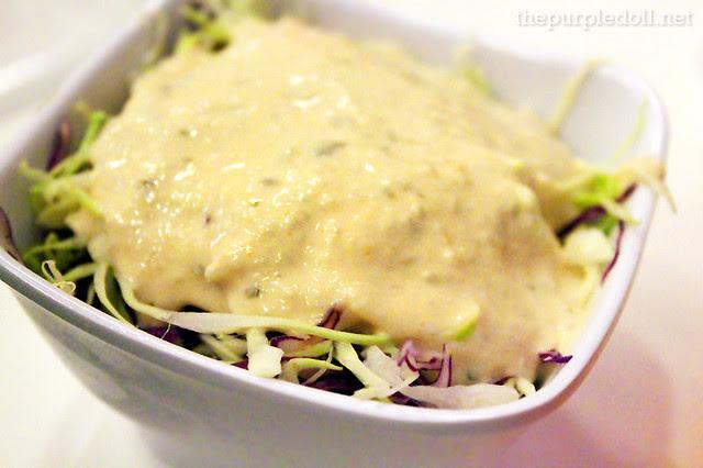 Salad (P35)