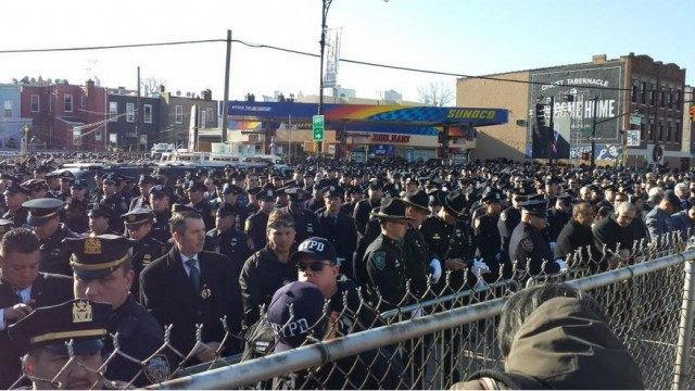 nypd-backs-officers