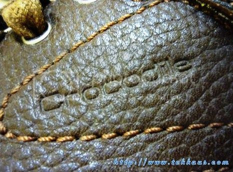 photo 05GenuineCrocodileLeatherShoes_zpsaa2bcf10.jpg