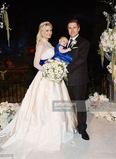 1208 best images about Celebrity Weddings on Pinterest