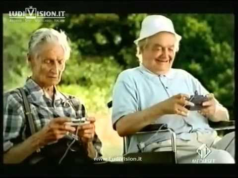Nintendo GBA - Mario Kart Super Circuit #2 (2002)