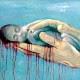 stellamatutina-aborto