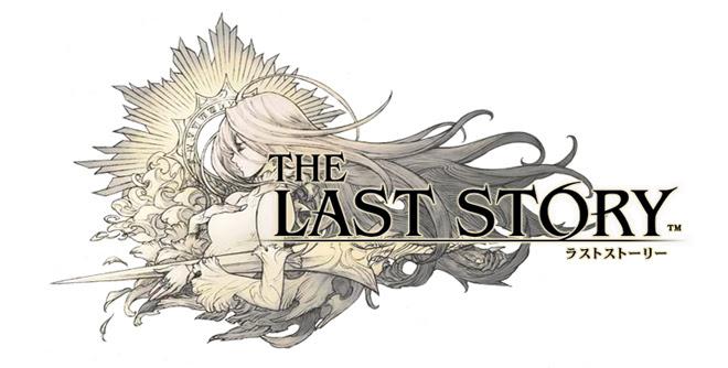 The Last History
