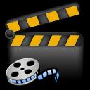 Download Lagu Ria Amelia - Ria Amelia - Tanti Batanti (4.54 MB)