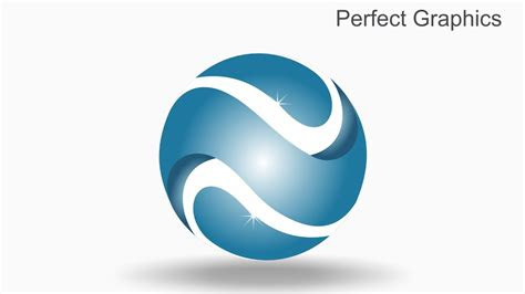 logo design coreldraw tutorial logo creator youtube
