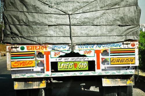 Jaipur-86