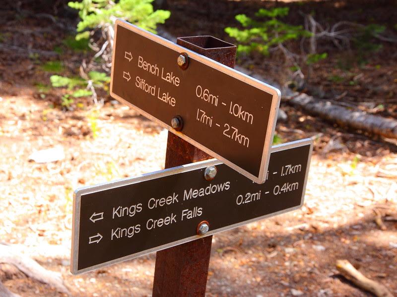 IMG_1080 Kings Creek Falls Trail