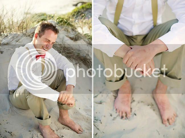 http://i892.photobucket.com/albums/ac125/lovemademedoit/welovepictures/StrandKombuis_Wedding_081.jpg?t=1324654993