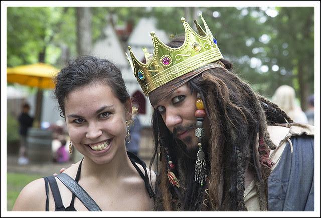 Renaissance Faire 2013-06-02 12