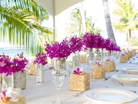 Antonio Sabato Jr.'s Intimate Big Island Wedding   Big