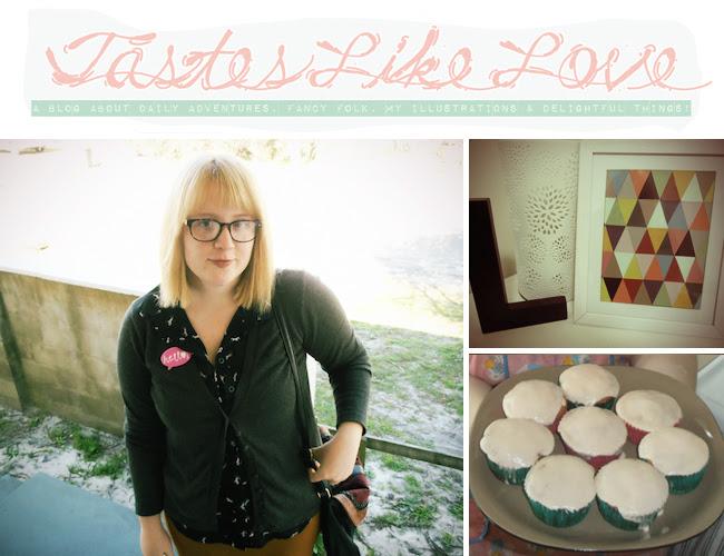 Sponsor Post TastesLikeLove Lauren 650x500