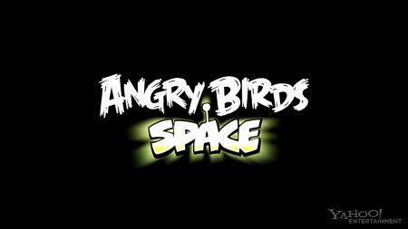 Yeni Angry Birds uzaya çıkıyor!