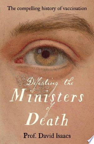rendang pdf: Defeating the Ministers of Death PDF Download