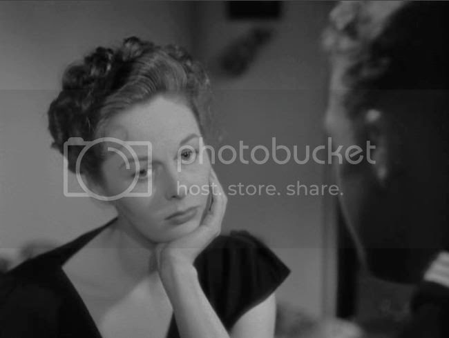 photo Susan_Hayward_deadline_dawn-6.jpg