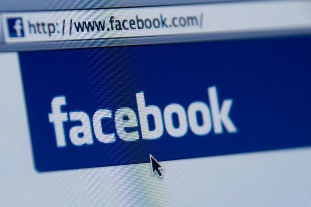 Hackers acessam dados pessoais de usuários do Facebook