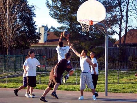 basketmath