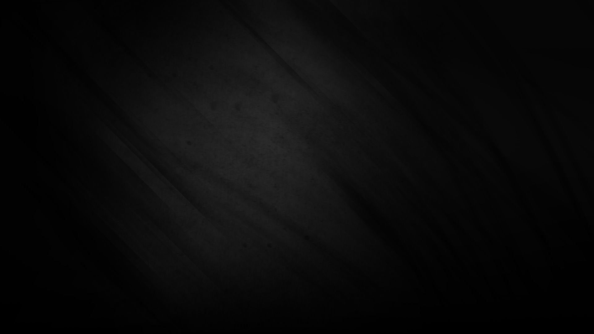 Dark Black Hd Background Artistic Joyful
