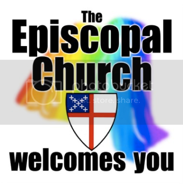 photo EpiscopalChurchRainbow_zpsdsqsbbyh.png
