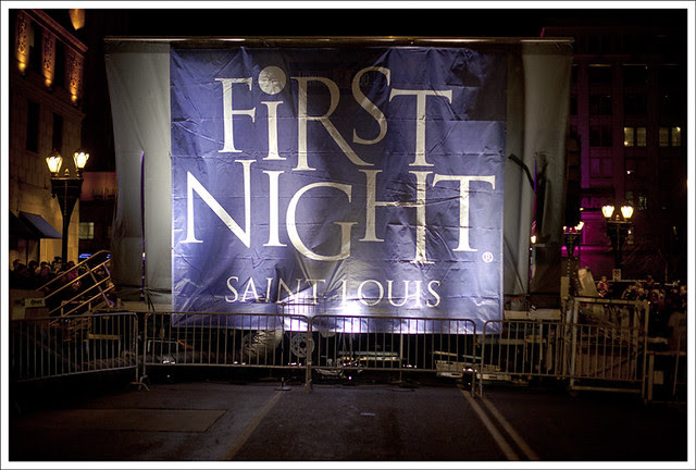 First Night 2011-12-31 3