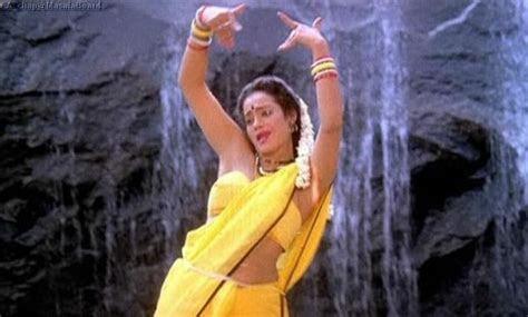 tollywood actress disco shanthi hot  spicy photo