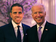 House Republicans requested that Hunter Biden and the whistleblower publicly testify in impeachment hearings