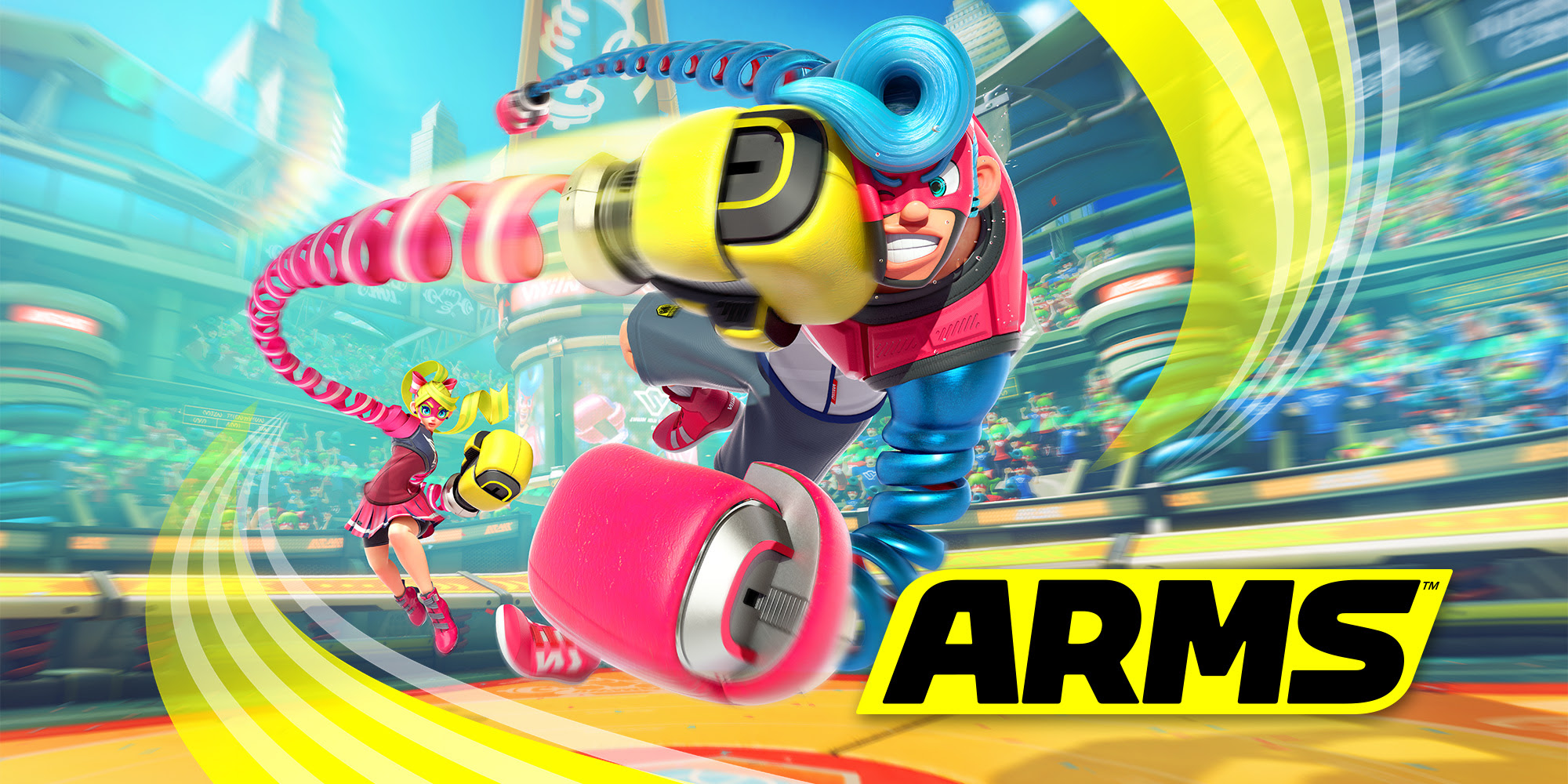 Image result for arms