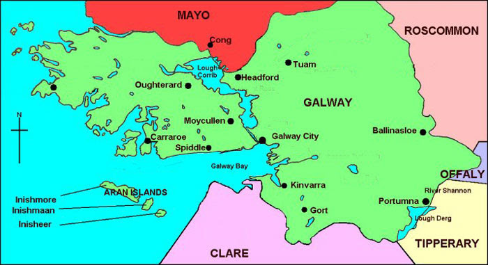 Map Of Galway Ireland | Map dappershoe Map Of Ireland Galway on simple map of ireland, map of enniskillen ireland, map of glencolmcille ireland, map of north western ireland, map of liscannor ireland, map of kilkee ireland, map of rossaveal ireland, map of antrim coast ireland, map of ireland counties and cities, map of limerick ireland, map of youghal ireland, map of carrickfergus ireland, map of glenbeigh ireland, map of co. cork ireland, map of county mayo ireland, map of downpatrick ireland, map of oughterard ireland, map of kilronan ireland, map of north dublin ireland, map of glasgow ireland,