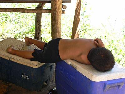 sieste sous la palapa.jpg