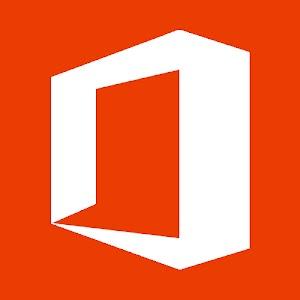 Office 2013-2019 Install 7.1.0