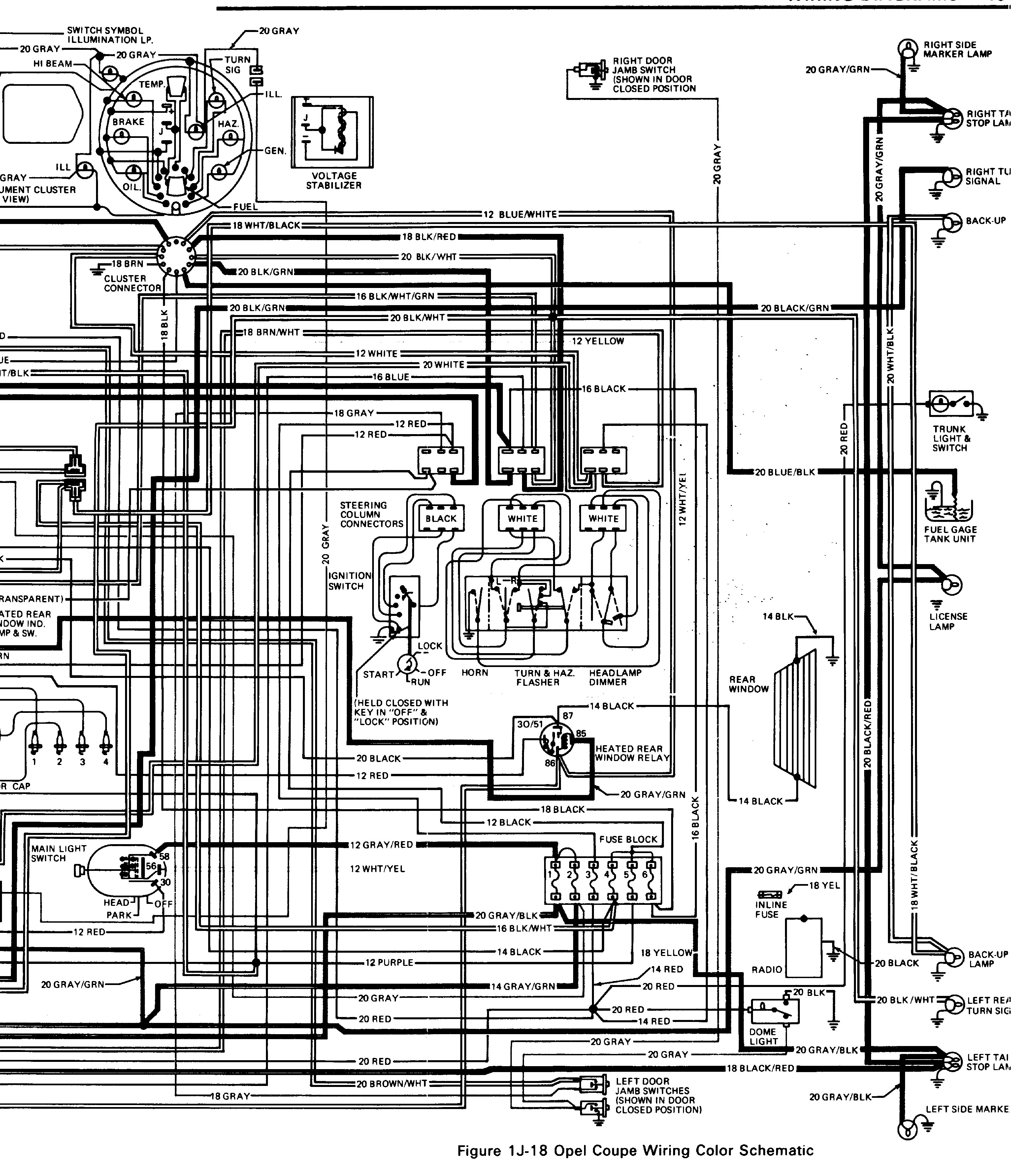 Diagram Saturn Astra Wiring Diagram Full Version Hd Quality Wiring Diagram Sexdiagramx21 Pergotende Roma It
