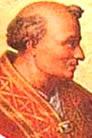 Víctor III, Beato