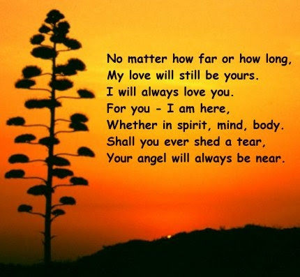 poem love. A nice love poem from