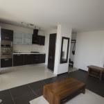 vanzare apartament11Iancu Nicolae olimob