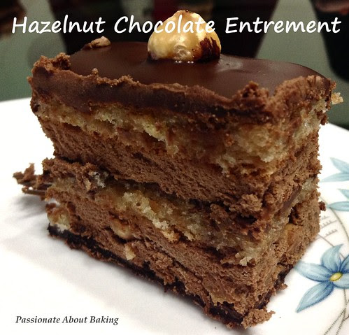 cake_hazelchoc7
