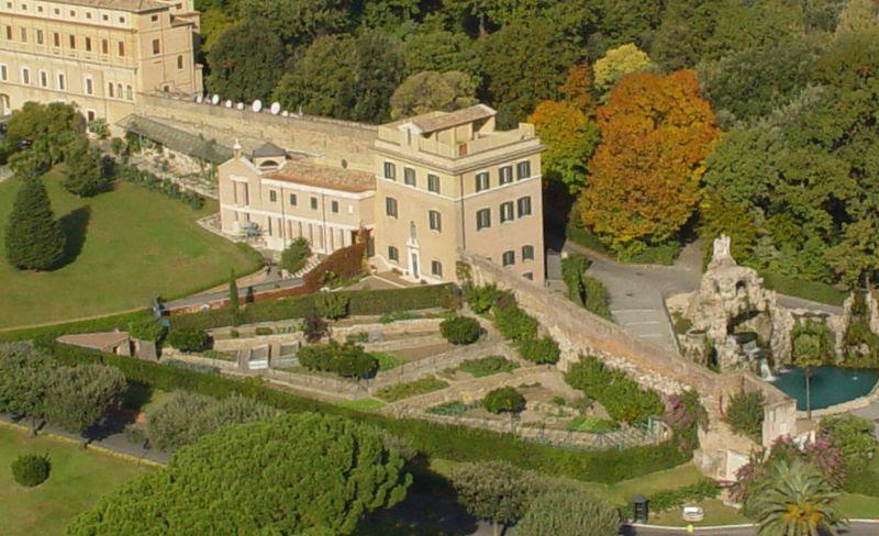File: Monastero Mater Ecclesiae.jpg