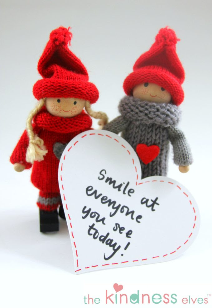 the-kindness-elves-smile-at-everyone-you-see-today