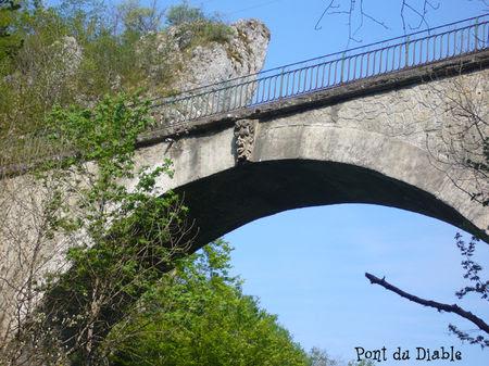Pont_du_diable