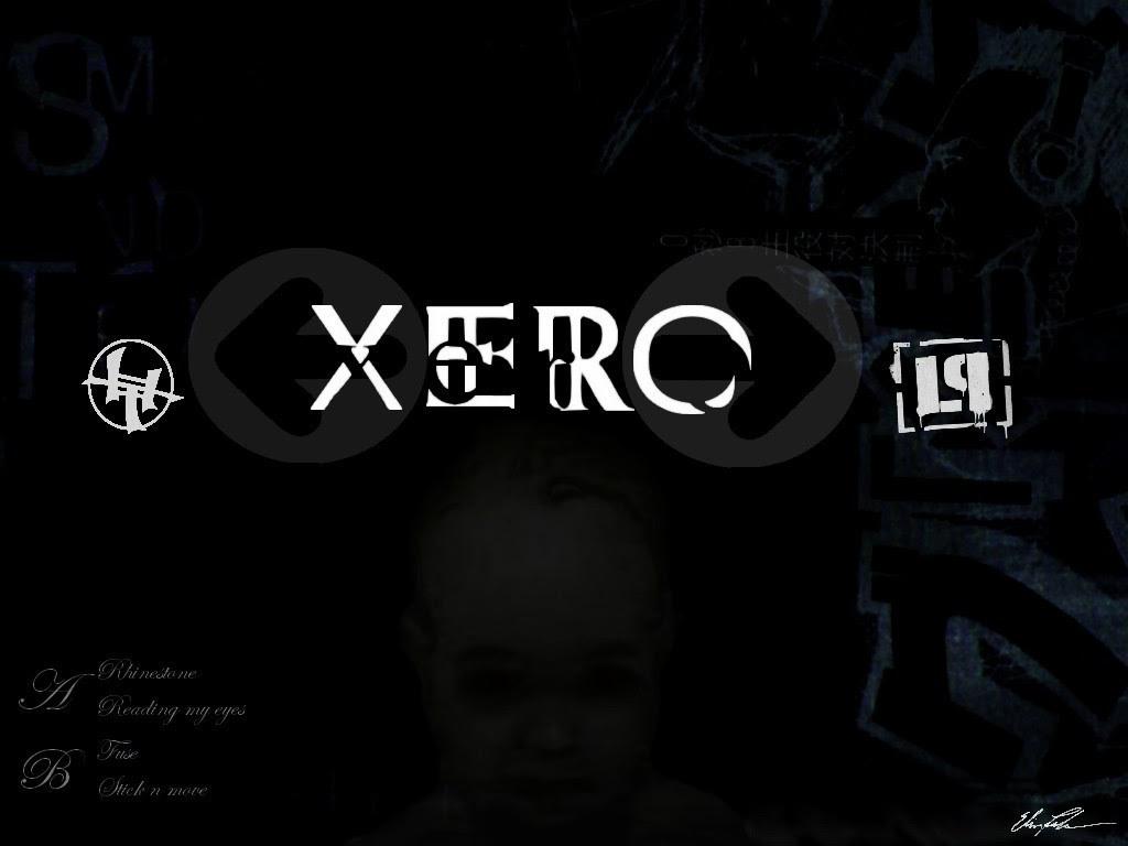 Linkin Park Xero Linkin Park Wallpaper 10844535 Fanpop