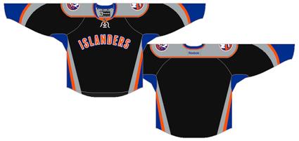 Islanders 11-12 alt