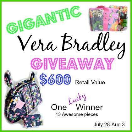 Vera-Bradley-Giveaway2