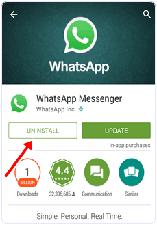 See Also: How To Spy On Someone Else's Snapchat Account →2. Absolutely Free Trick To Spy On Someone Else WhatsApp account ↴ Before we begin, you need: # Rooted Android device so that BusyBox can be installed. If you don't have rooted device, here's how to install BusyBox on Non-rooted Android.. For starters, busybox allows you to use additional linux commands.