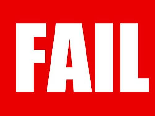"""Résultat de recherche d'images pour """"fail"""""""