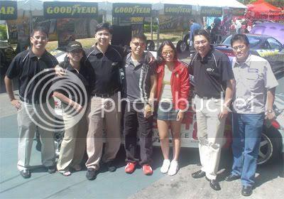 GY Team